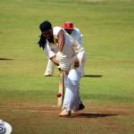 Cricket Bermuda August 2016 31