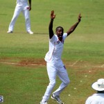 Cricket Bermuda August 2016 32