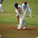 Cricket Bermuda August 2016 33