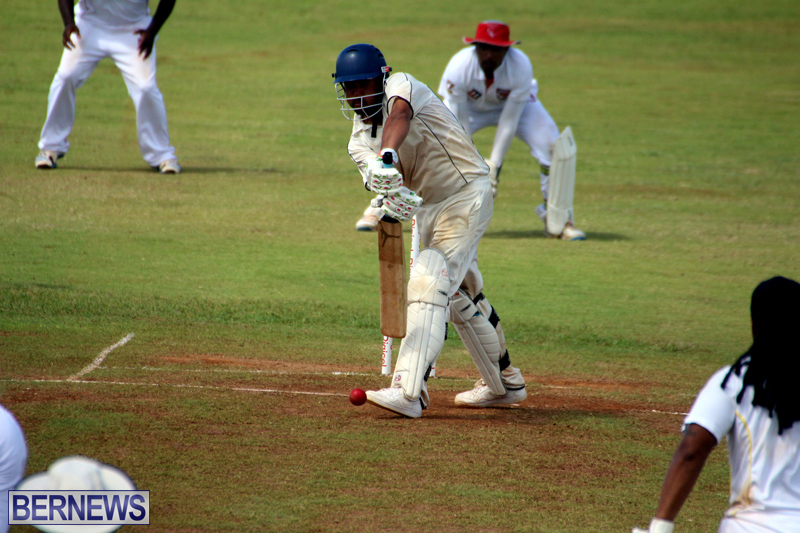 Cricket-Bermuda-August-2016-33