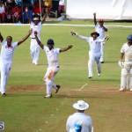Cricket Bermuda August 2016 34