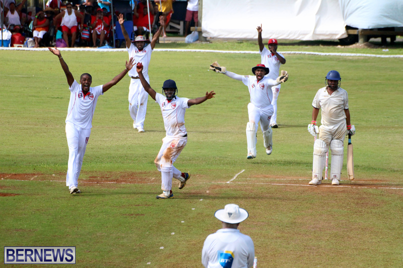 Cricket-Bermuda-August-2016-34