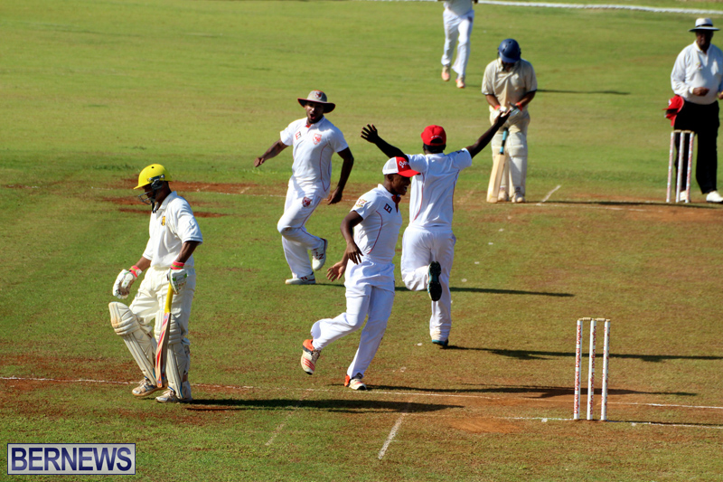 Cricket-Bermuda-August-2016-35