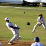 Cricket Bermuda August 2016 36