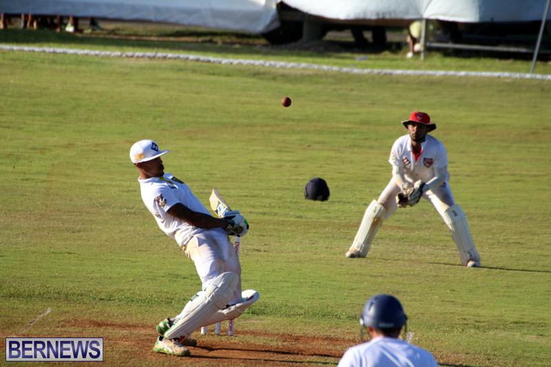 Cricket-Bermuda-August-2016-36