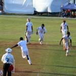 Cricket Bermuda August 2016 37