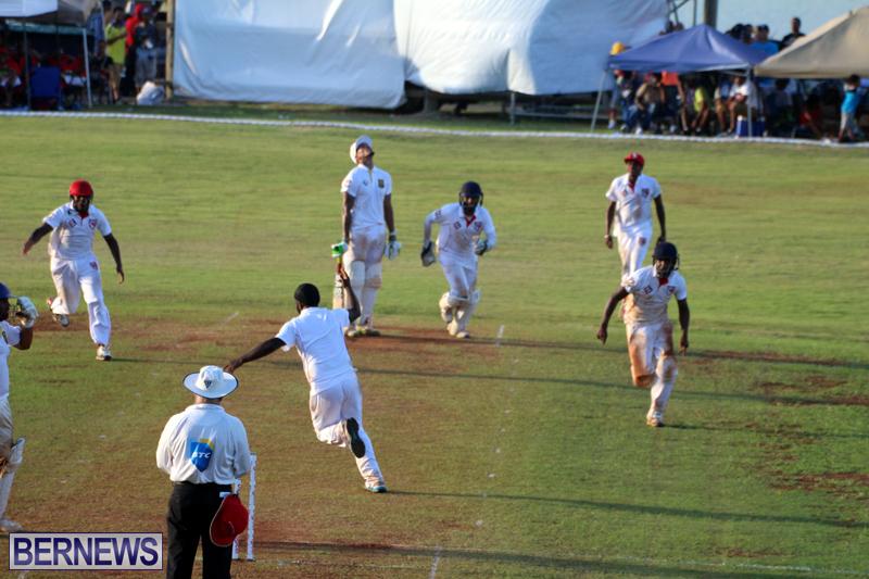 Cricket-Bermuda-August-2016-37