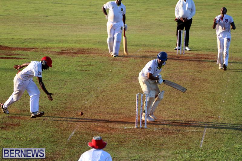 Cricket-Bermuda-August-2016-38