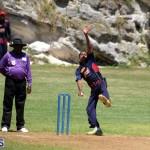 Cricket Bermuda August 2016 4