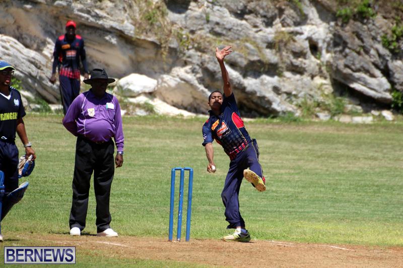 Cricket-Bermuda-August-2016-41