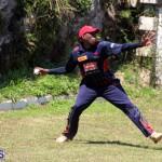 Cricket Bermuda August 2016 5