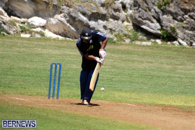 Cricket-Bermuda-August-2016-71