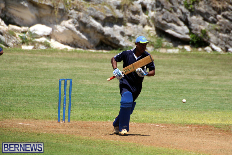 Cricket-Bermuda-August-2016-91