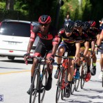 Cycling Presidents Cup Bermuda August 28 2016 10