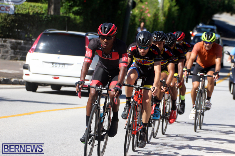 Cycling-Presidents-Cup-Bermuda-August-28-2016-10