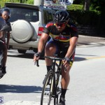 Cycling Presidents Cup Bermuda August 28 2016 12