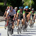 Cycling Presidents Cup Bermuda August 28 2016 14