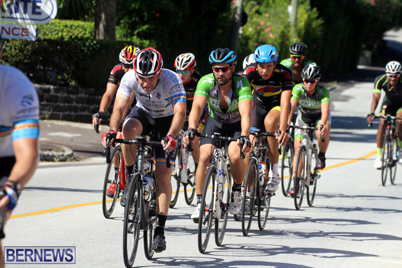 Cycling-Presidents-Cup-Bermuda-August-28-2016-14