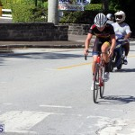 Cycling Presidents Cup Bermuda August 28 2016 3