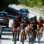 Cycling Presidents Cup Bermuda August 28 2016 8