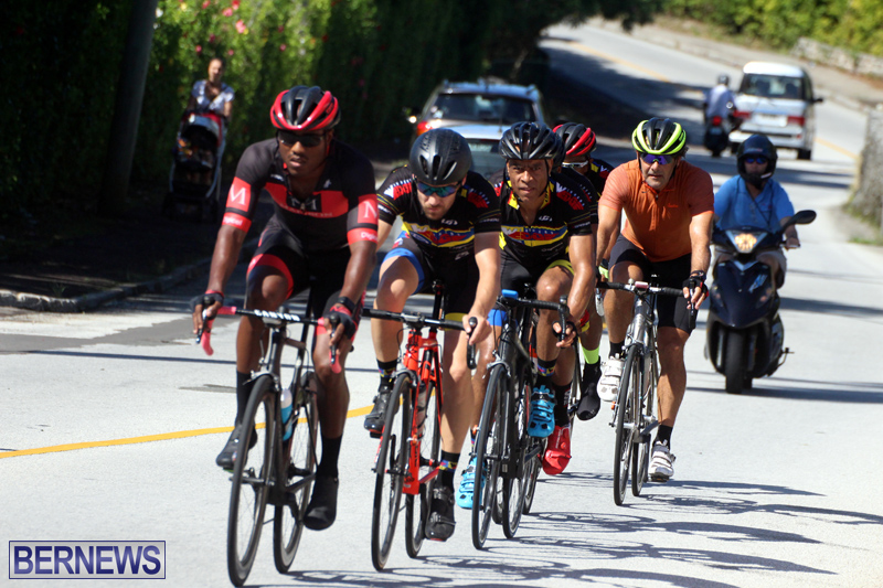 Cycling-Presidents-Cup-Bermuda-August-28-2016-9