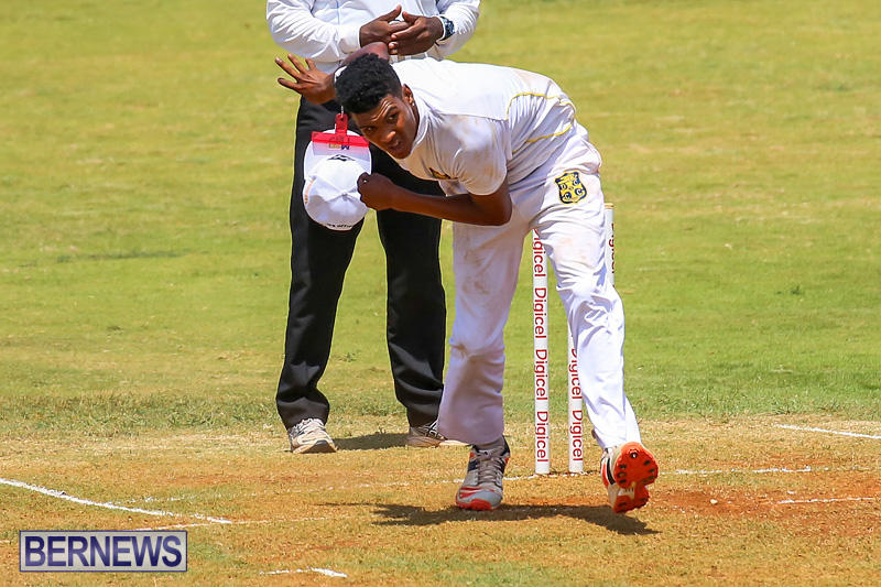 Eastern-County-Cup-Cricket-Classic-Bermuda-August-13-2016-10
