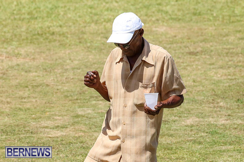 Eastern-County-Cup-Cricket-Classic-Bermuda-August-13-2016-100