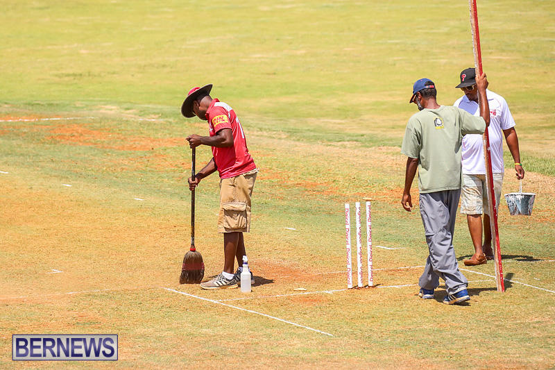 Eastern-County-Cup-Cricket-Classic-Bermuda-August-13-2016-103