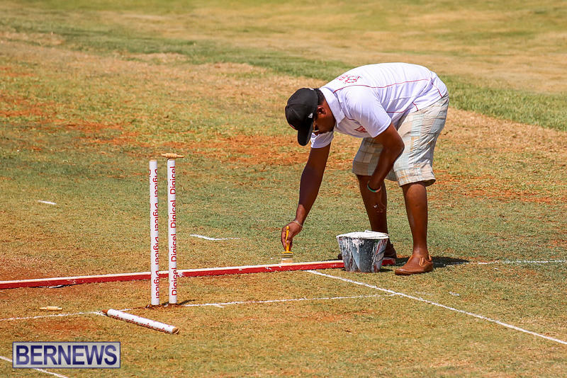 Eastern-County-Cup-Cricket-Classic-Bermuda-August-13-2016-106