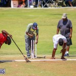 Eastern County Cup Cricket Classic Bermuda, August 13 2016-107