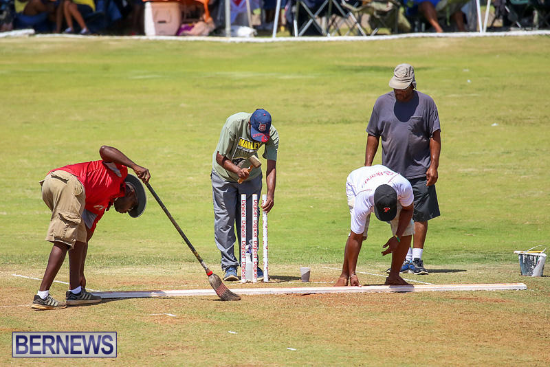 Eastern-County-Cup-Cricket-Classic-Bermuda-August-13-2016-107
