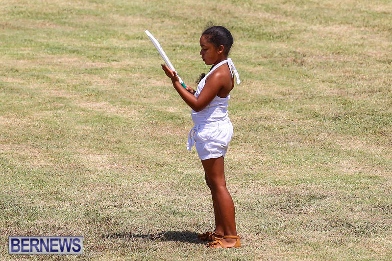 Eastern-County-Cup-Cricket-Classic-Bermuda-August-13-2016-110