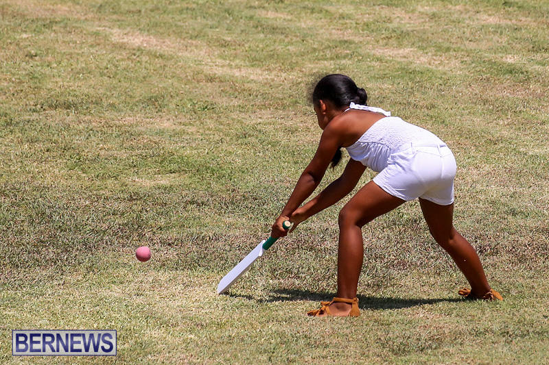 Eastern-County-Cup-Cricket-Classic-Bermuda-August-13-2016-112