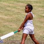 Eastern County Cup Cricket Classic Bermuda, August 13 2016-113