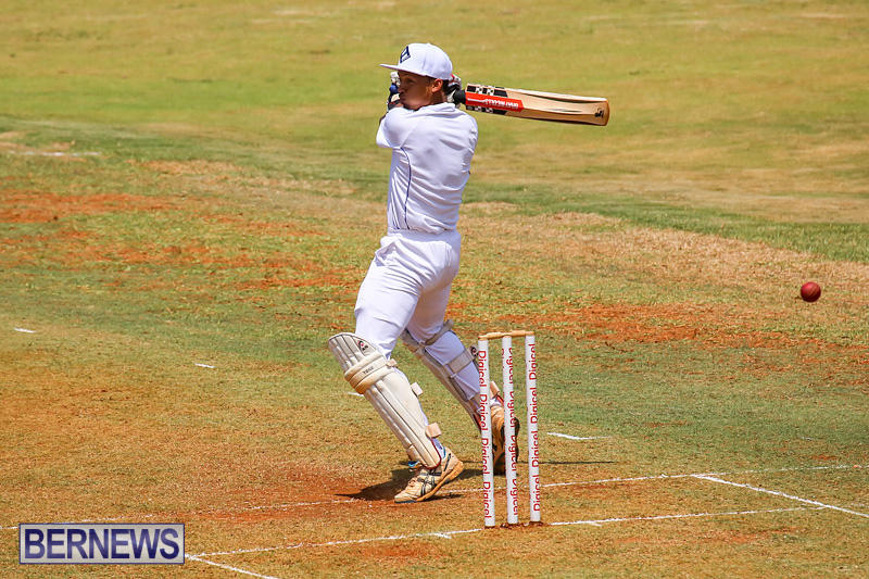 Eastern-County-Cup-Cricket-Classic-Bermuda-August-13-2016-14