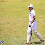 Eastern County Cup Cricket Classic Bermuda, August 13 2016-19