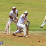 Eastern County Cup Cricket Classic Bermuda, August 13 2016-2