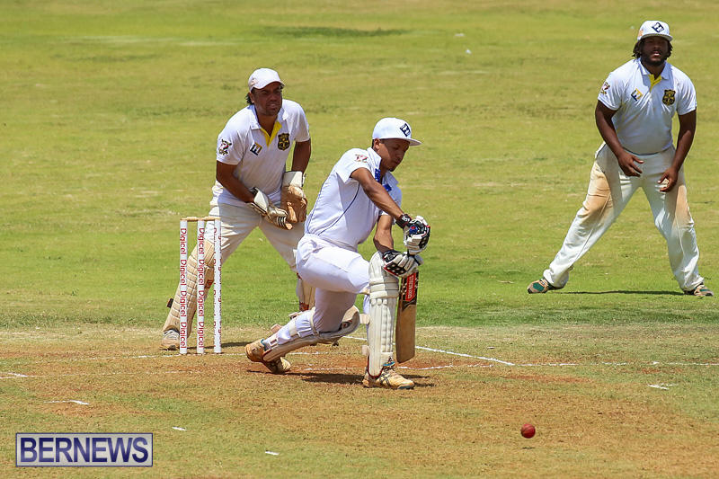 Eastern-County-Cup-Cricket-Classic-Bermuda-August-13-2016-2