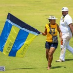 Eastern County Cup Cricket Classic Bermuda, August 13 2016-22