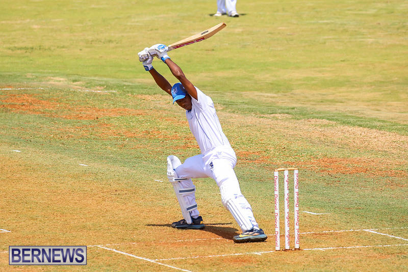 Eastern-County-Cup-Cricket-Classic-Bermuda-August-13-2016-23