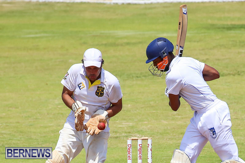 Eastern-County-Cup-Cricket-Classic-Bermuda-August-13-2016-33