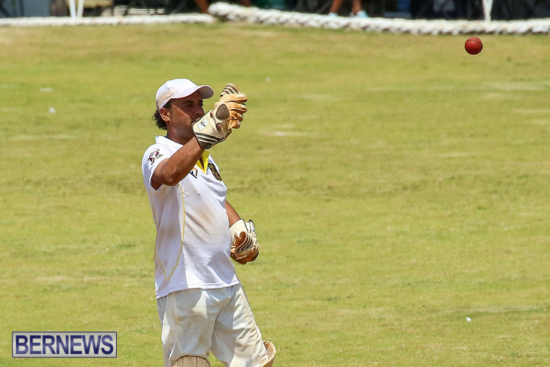 Eastern-County-Cup-Cricket-Classic-Bermuda-August-13-2016-34
