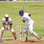 Eastern County Cup Cricket Classic Bermuda, August 13 2016-35