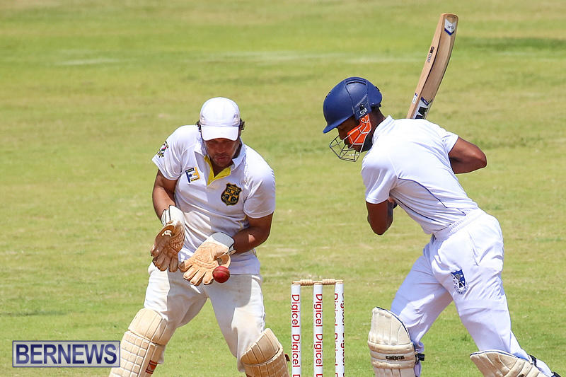 Eastern-County-Cup-Cricket-Classic-Bermuda-August-13-2016-36
