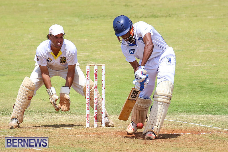 Eastern-County-Cup-Cricket-Classic-Bermuda-August-13-2016-37