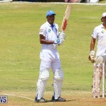 Eastern County Cup Cricket Classic Bermuda, August 13 2016-39