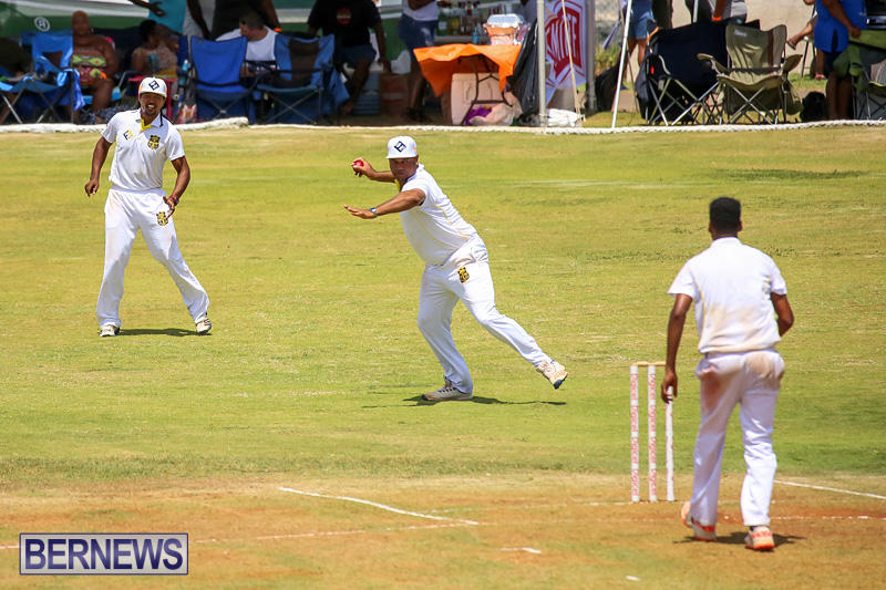 Eastern-County-Cup-Cricket-Classic-Bermuda-August-13-2016-4