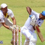 Eastern County Cup Cricket Classic Bermuda, August 13 2016-41