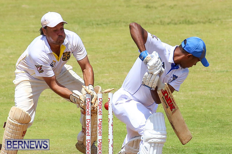 Eastern-County-Cup-Cricket-Classic-Bermuda-August-13-2016-41