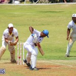 Eastern County Cup Cricket Classic Bermuda, August 13 2016-42